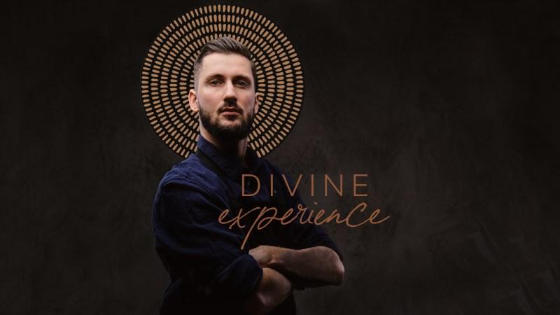 """prolungato-fino-a-gennaio-2022-il-concorso-surgital-""""divine-experience"""""""