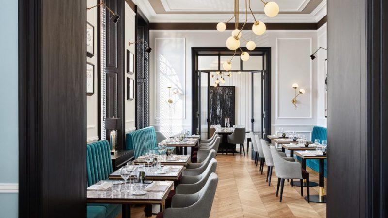 10-ristoranti-che-hanno-aperto-quest'anno-(nonostante-tutto)