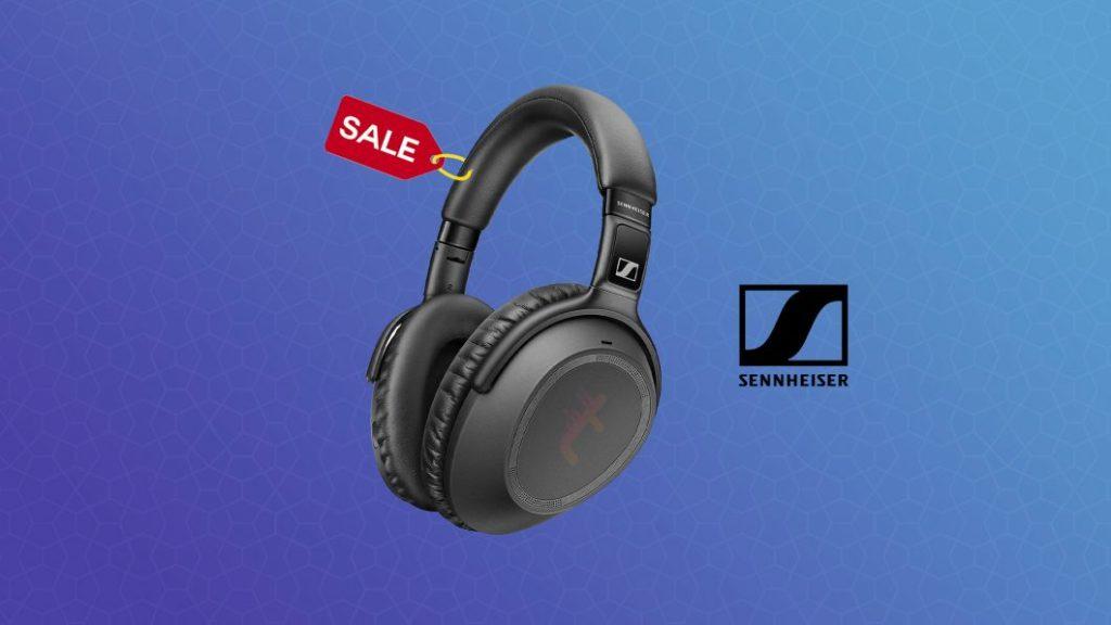 sennheiser-pxc-550:-cuffie-top-di-gamma-a-meta-prezzo