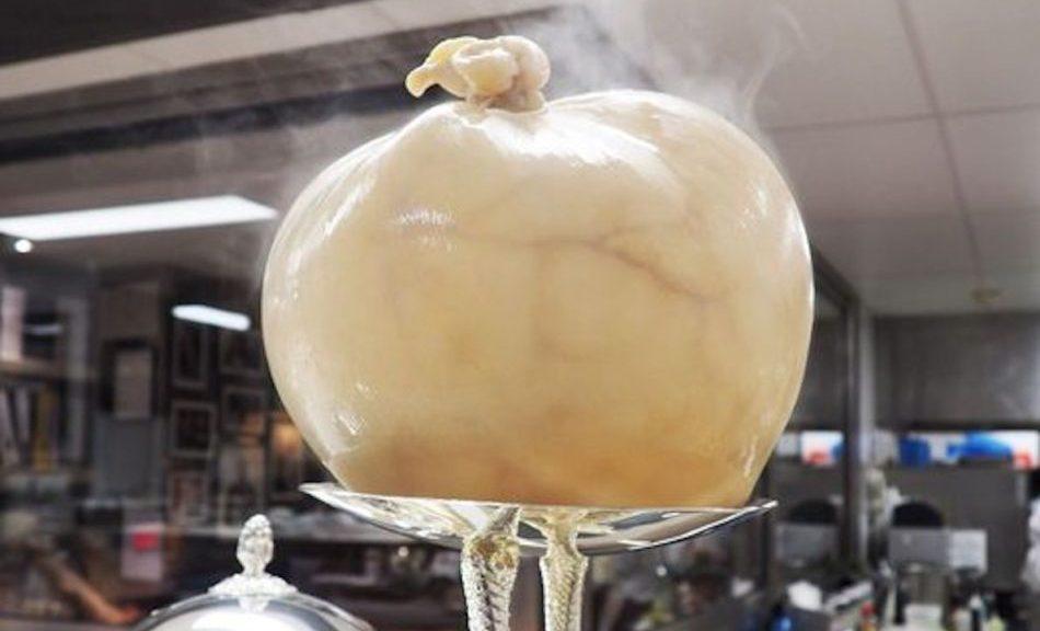pollo-in-vescica?-ecco-come-e-il-piu-famoso-(firmato-dallo-chef-eric-frechon)