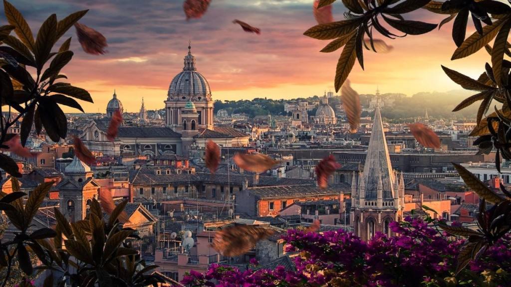 san-valentino-da-film:-le-5-destinazioni-italiane-piu-romantiche-di-sempre