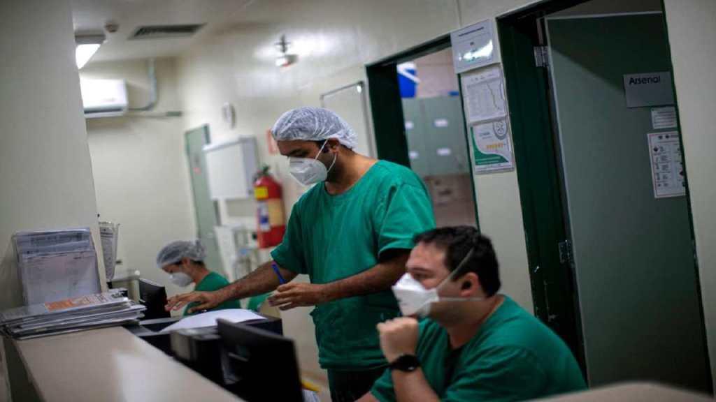 bollettino-del-31-gennaio:-i-numeri-dell'epidemia-in-italia