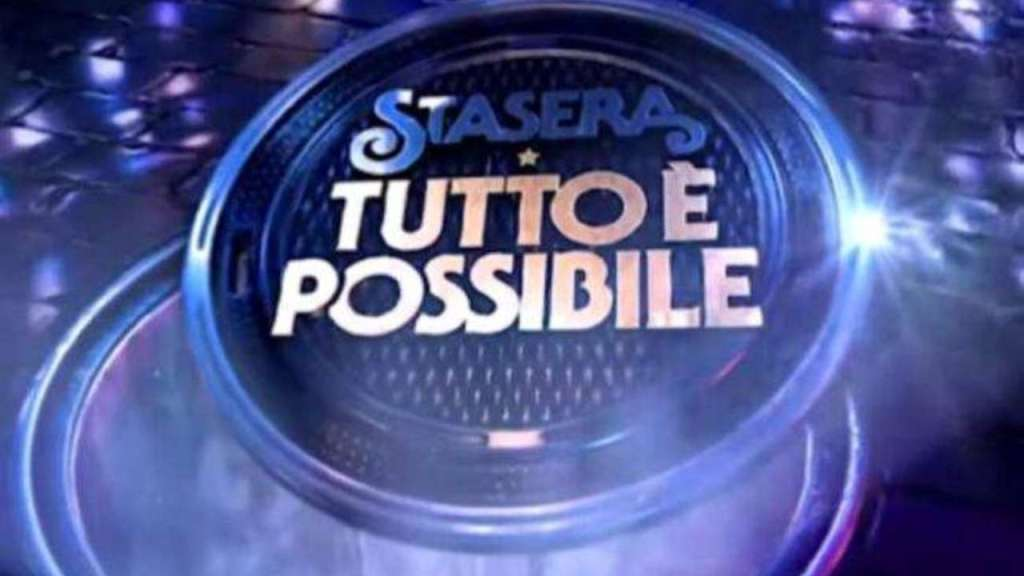 stasera-tutto-e-possibile,-la-puntata-del-2-marzo-andra-in-onda?-le-parole-di-stefano-de-martino