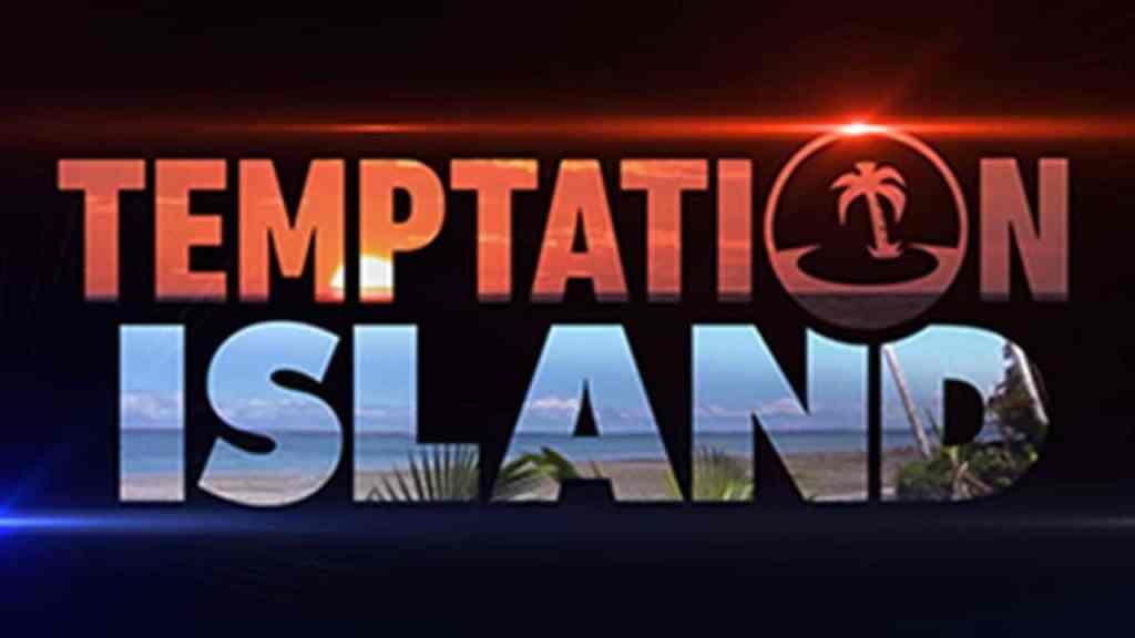 temptation-island,-una-coppia-amata-si-e-lasciata:-l'addio-e-ufficiale-(foto)