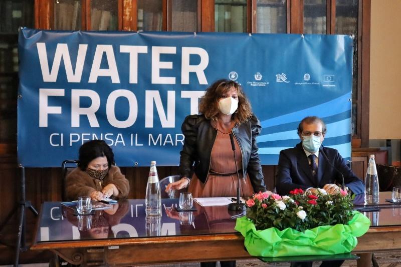 """waterfront,-l'inaugurazione-si-avvicina:-""""reggio-calabria-come-valencia-e-taranto,-cosi-puo-cambiare-il-volto-della-citta"""""""