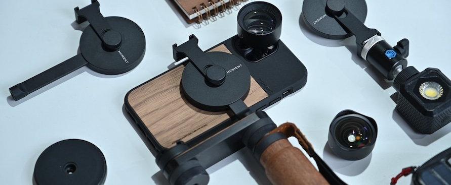i-5-migliori-accessori-magsafe-per-iphone