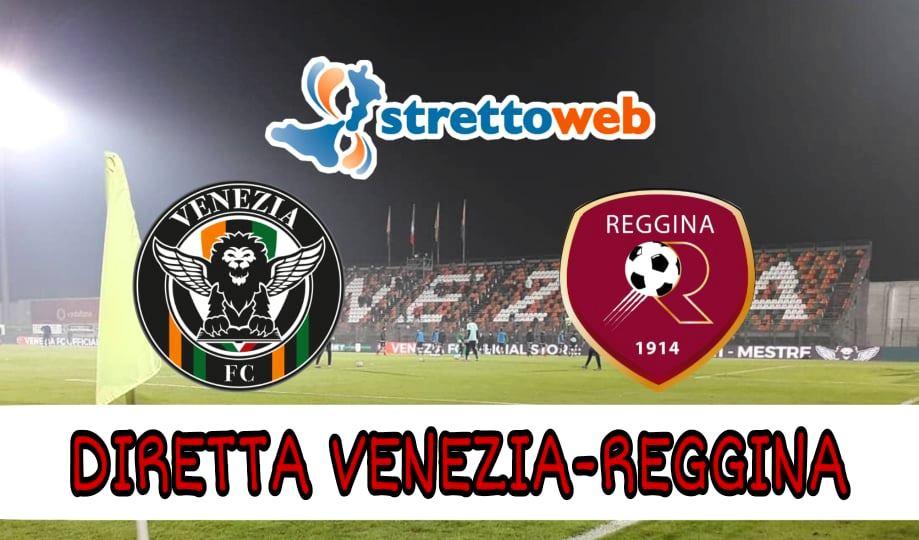 venezia-reggina-0-0-live:-occasione-da-gol-sprecata-da-situm