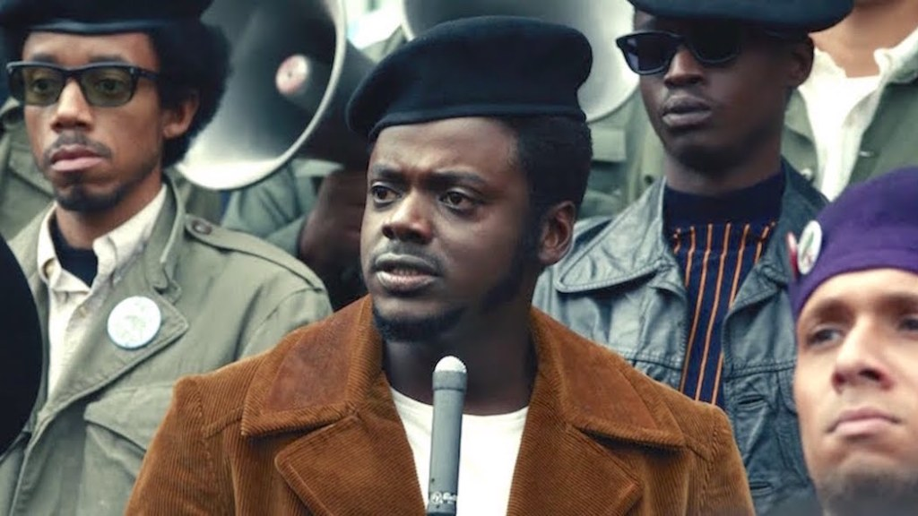 un-film-afroamericano-come-judas-and-the-black-messiah-e-ancora-difficilissimo-da-fare-ad-hollywood