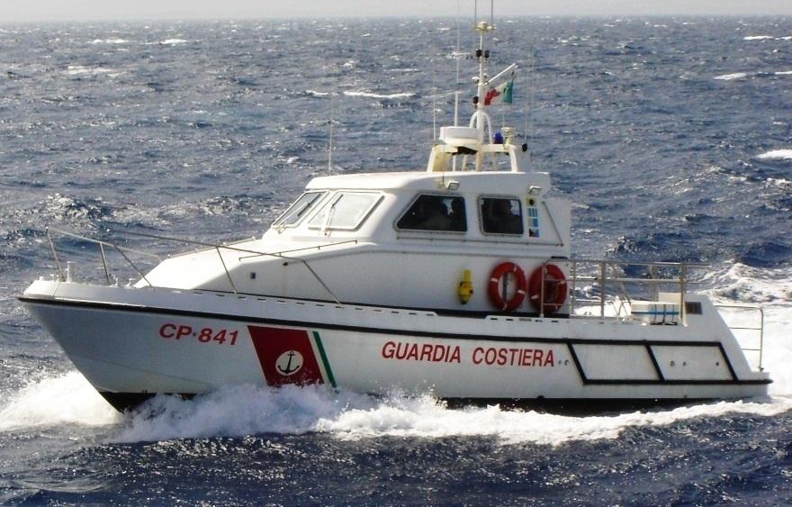 """oggi,-11-aprile,-ricorre-la-""""giornata-del-mare-e-della-cultura-marinara"""""""