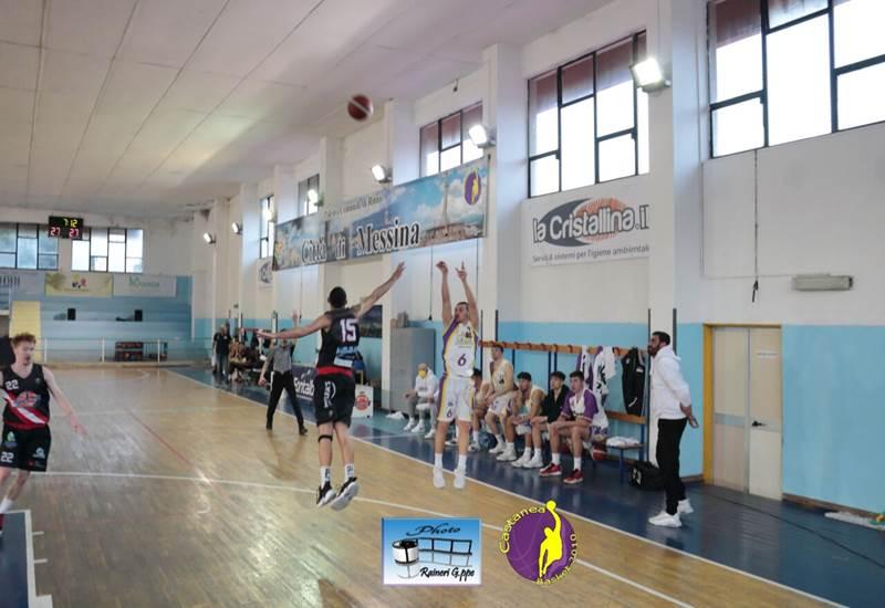 castanea-basket-messina-non-si-ferma:-battuta-gela-per-70-67