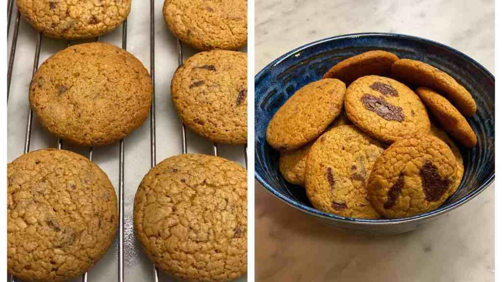 i-cookies-con-la-ricetta-di-benedetta-parodi-e-diego