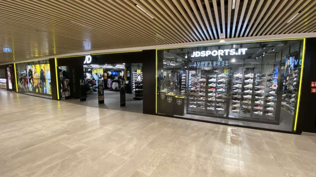 jd-sports-incrementa-la-rete-italiana