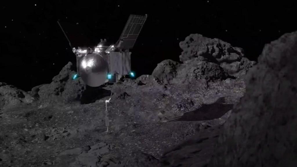 la-sonda-osiris-rex-ha-lasciato-il-segno-sul-suo-asteroide.-le-prime-immagini-della-nasa