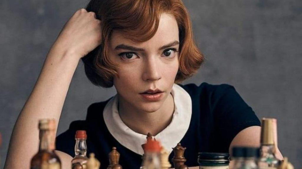 buon-compleanno-alla-regina-degli-scacchi:-gli-auguri-netflix-fanno-impazzire-–-video