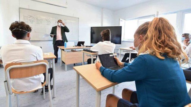 spopolamento-e-abbandono-scolastico:-il-caso-della-calabria-[grafici-e-dettagli]