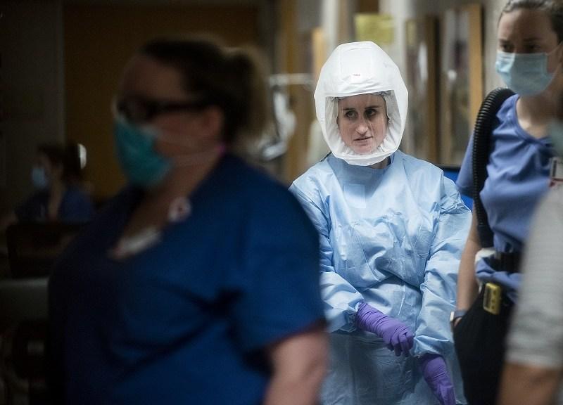 attacco-di-panico-per-infermieri,-oss-e-medici:-una-realta-silenziosa-dell'emergenza-covid.