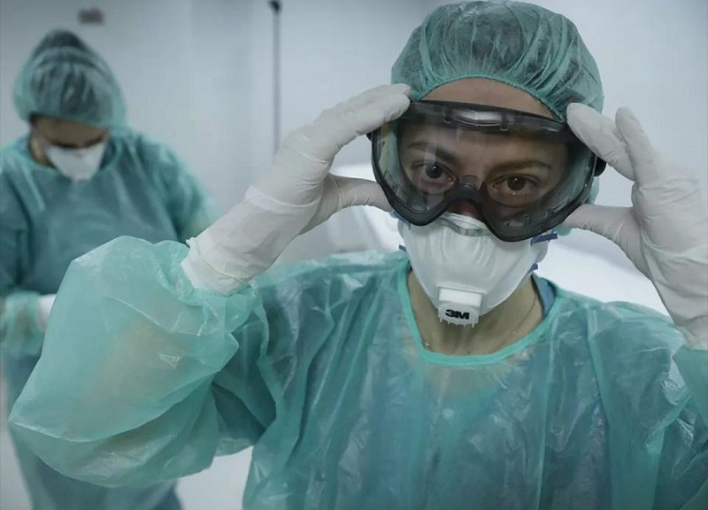 bollettino-coronavirus-19-aprile-italia:-morti,-contagiati,-guariti.