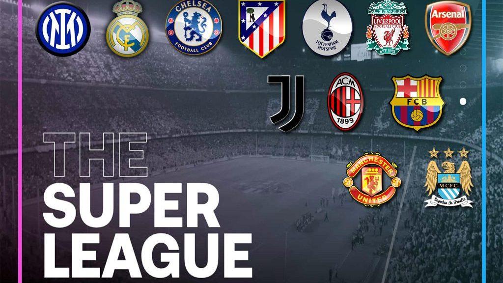 la-superlega-vacilla:-6-squadre-pronte-al-dietrofront,-possibile-meeting-per-lo-scioglimento-nella-notte