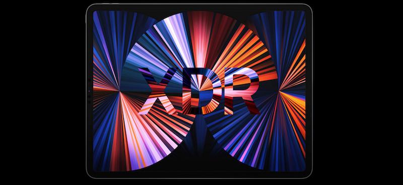 il-nuovo-ipad-pro-con-m1,-l'iphone-viola-e-tutte-le-altre-novita-presentate-da-apple