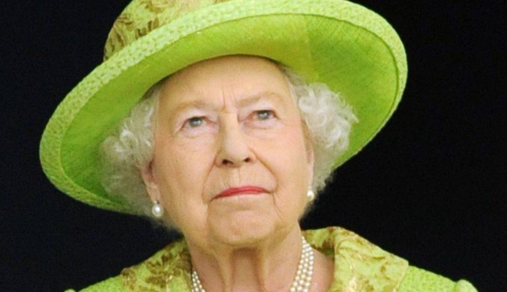regina-elisabetta,-altro-dramma:-morto-amico-stretto,-ecco-chi-era