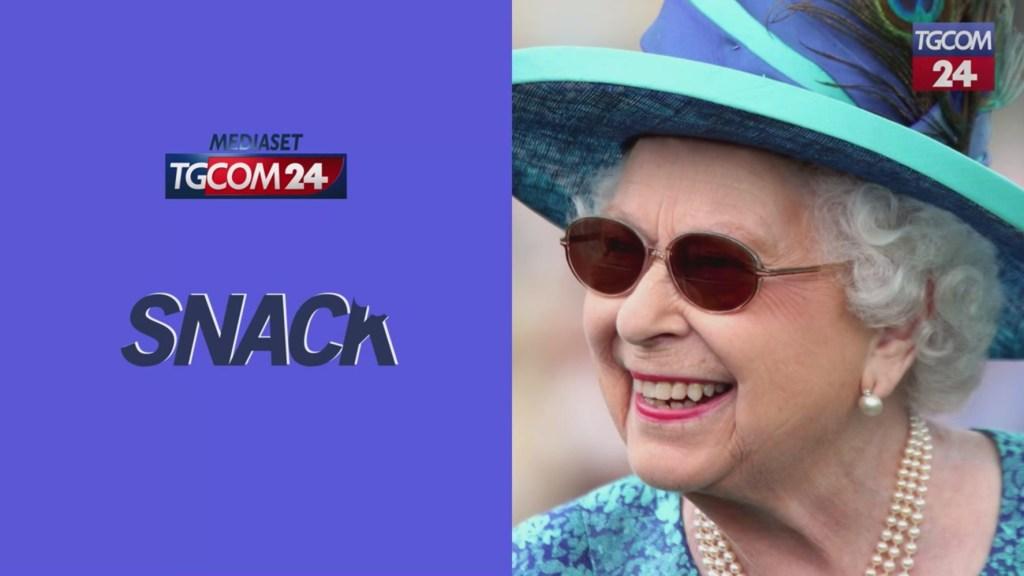 i-95-anni-della-regina-elisabetta