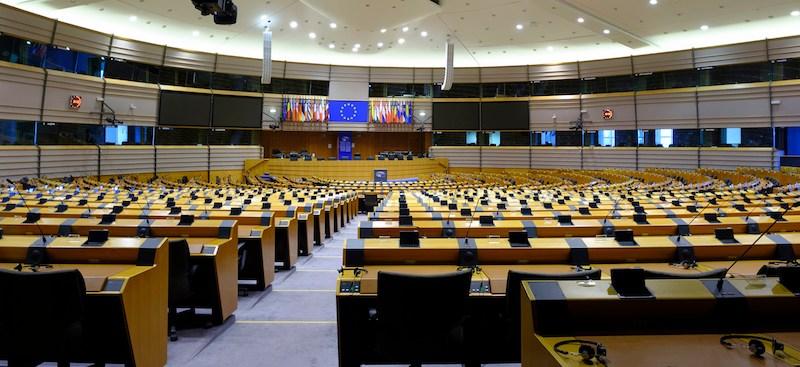 il-parlamento-europeo-ha-subito-un-incidente-informatico