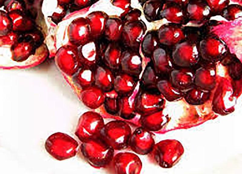 melograno:-un-frutto-dalle-tante-qualita-che-pero-e-controindicato-in-gravidanza.