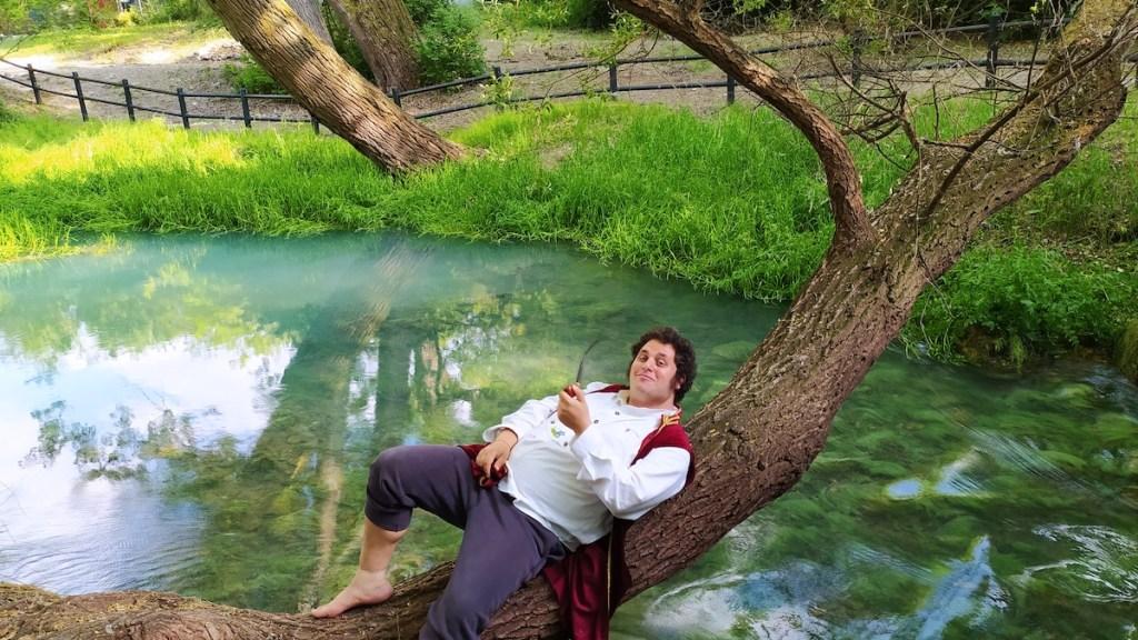 l'uomo-che-sta-ricreando-la-contea-degli-hobbit-in-abruzzo