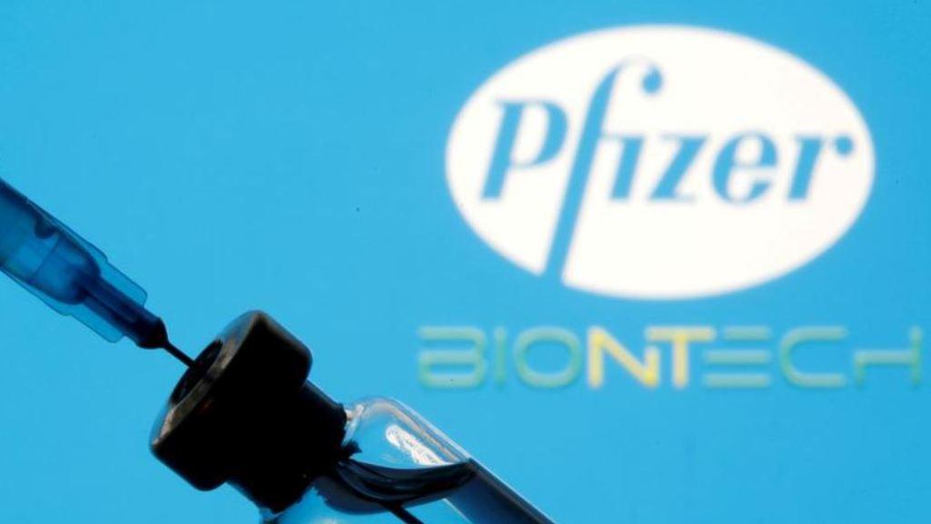 india:-la-pfizer-ritira-il-suo-vaccino-dopo-la-richiesta-dell'india-di-uno-studio-locale-sulla-sicurezza-e-sull'immunogenicita