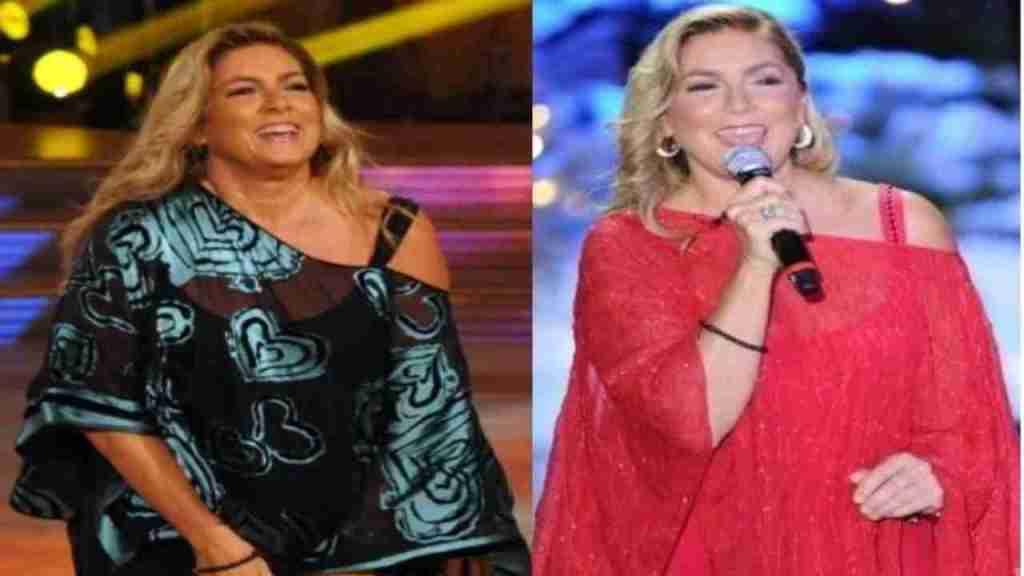 romina-power:-le-tuniche-lunghe-celano-un-dramma-|-obbligata-ad-indossarle