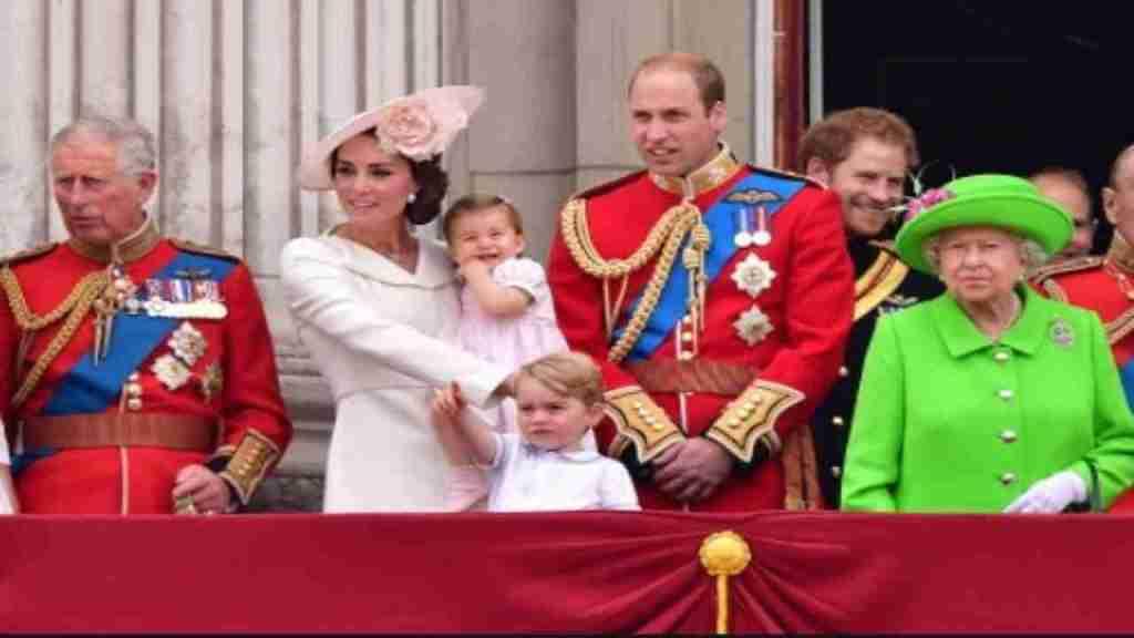 la-famiglia-reale-non-puo-neanche-toccarli- -per-noi-sarebbe-impensabile