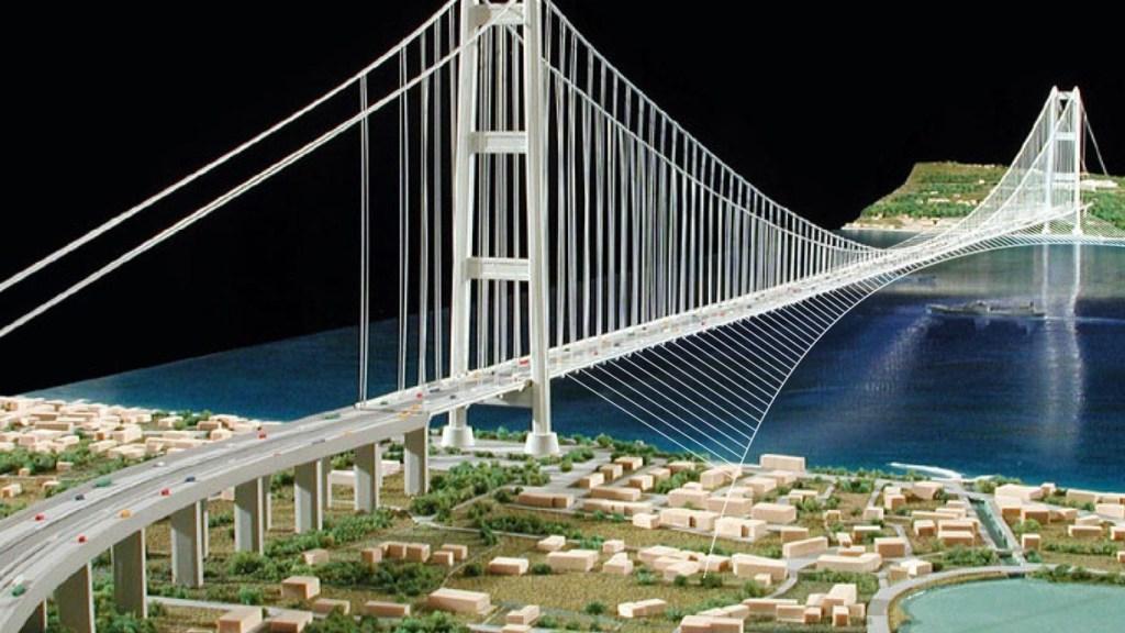 """ponte-sullo-stretto,-angela-raffa-(m5s):-""""la-comunita-tecnica-e-scientifica-mondiale-e-concorde-sulla-fattibilita-tecnica-dell'opera"""""""