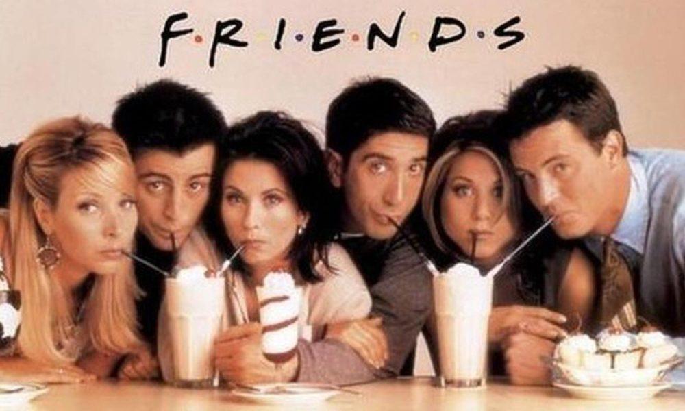 friends-the-reunion:-cachet-da-capogiro-per-gli-attori,-data-e-guest-star