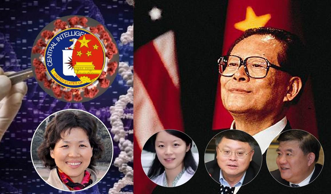 virus-sars-hiv-creati-in-laboratorio-dal-deep-state-cinese.-sotto-l'egida-del-figlio-del-boia-della-tienanmen-e-la-gang-di-shangai