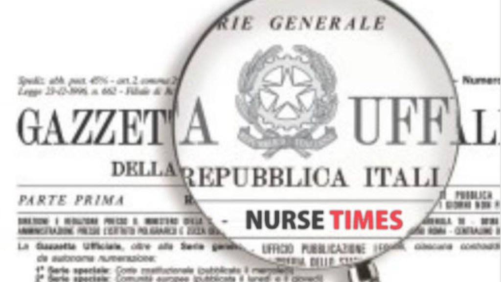asst-crema:-concorso-pubblico-per-5-infermieri