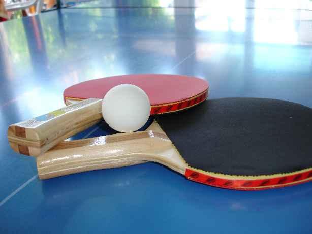 il-ping-pong-tour-2021-gira-l'italia:-20-tappe,-fra-le-quali-anche-calabria-e-sicilia-[info-e-dettagli]