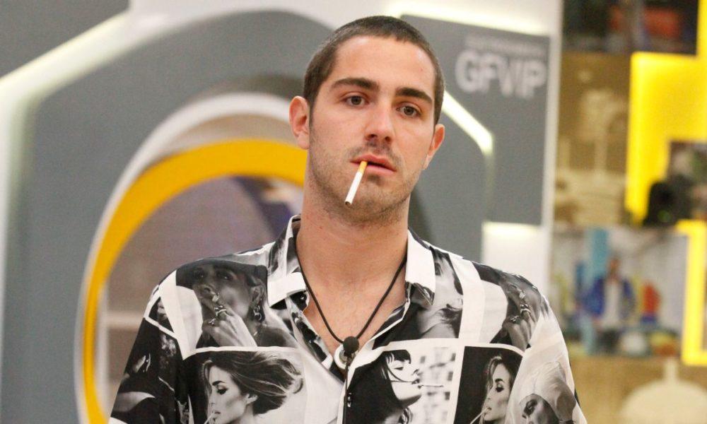 zorzi-nella-giuria-drag-queen-italia,-ma-e-polemica:-aperta-una-petizione