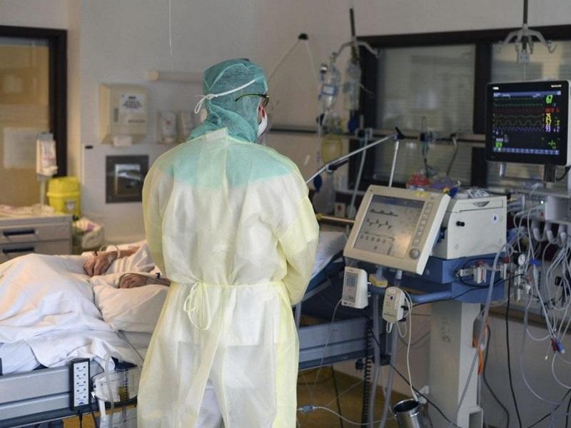 bollettino-coronavirus-oggi-27-maggio-2021-italia:-morti,-contagiati,-guariti.