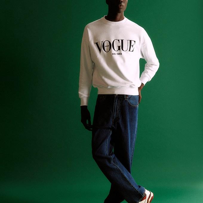 arriva-in-italia-vogue-collection:-la-prima-collezione-di-abbigliamento-di-vogue