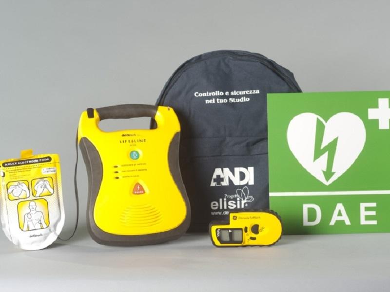 ok-del-senato-al-ddl-sui-defibrillatori.
