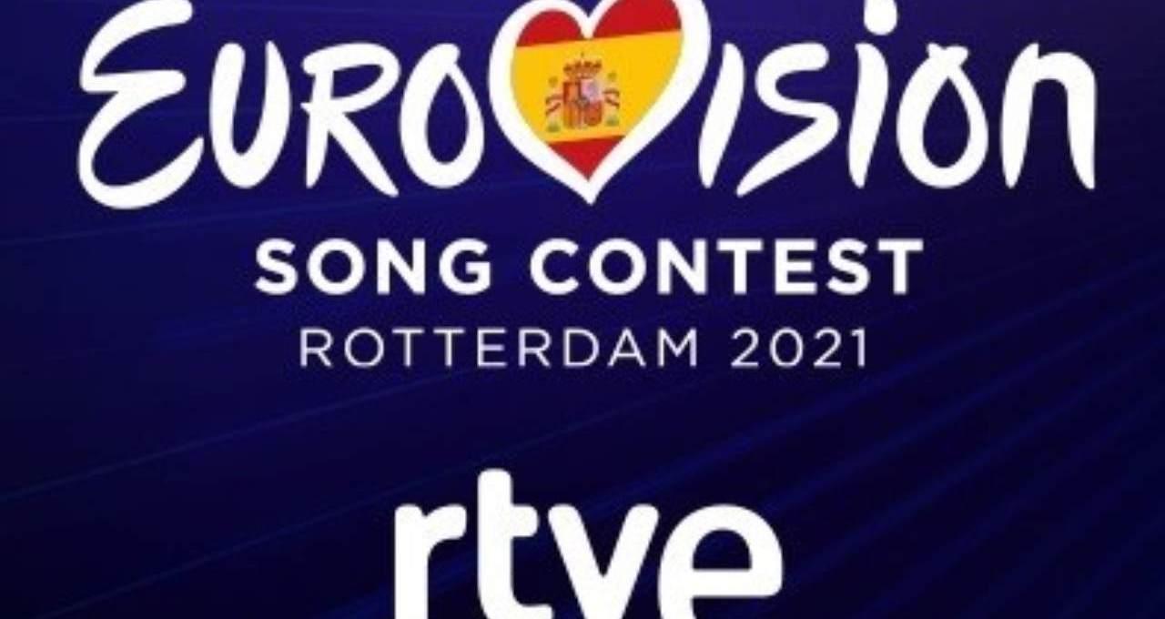 eurovision-2022-in-italia,-il-direttore-coletta-rompe-il-silenzio:-chi-sara-il-conduttore