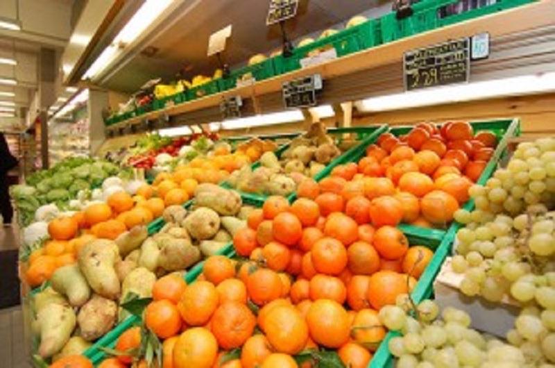 agroalimentare-in-calabria,-piu-di-5-milioni-per-la-competitivita