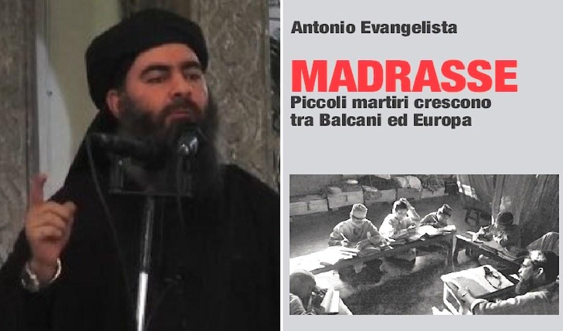 imam-jihadisti-e-madrasse-per-kamikaze.-sos-austria-dopo-il-libro-profetico-di-un-poliziotto-antiterrorismo-italiano