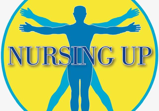 piemonte,-la-regione-deve-impegnarsi-di-piu:-necessario-un-concorso-immediato-per-le-assunzioni-a-tempo-indeterminato-di-infermieri,-professioni-sanitarie-e-oss