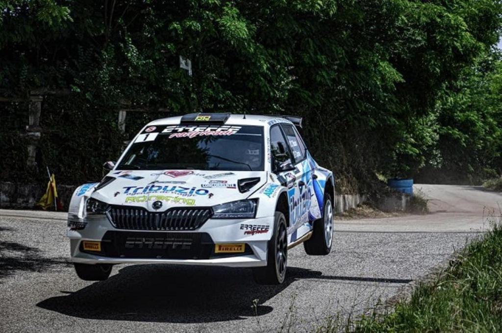 automobilismo,-la-ro-racing-risponde-presente-nel-fine-settimana:-tutti-i-risultati-della-scuderia