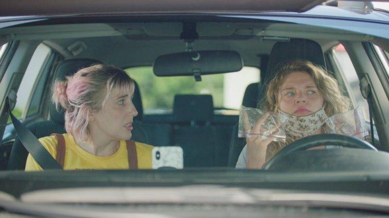 upstart-distributor-decal-takes-us.-rights-on-sxsw-comedy-'recovery'-(exclusive)