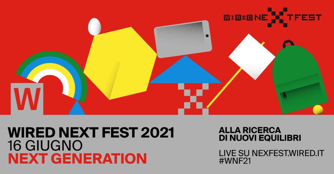 torna-wired-next-fest,-il-terzo-appuntamento-e-a-tema:-«next-generation»