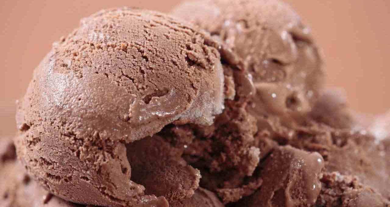 gelato-in-busta-con-soli-2-ingredienti,-da-gustare-a-casa-tua-in-5-minuti!