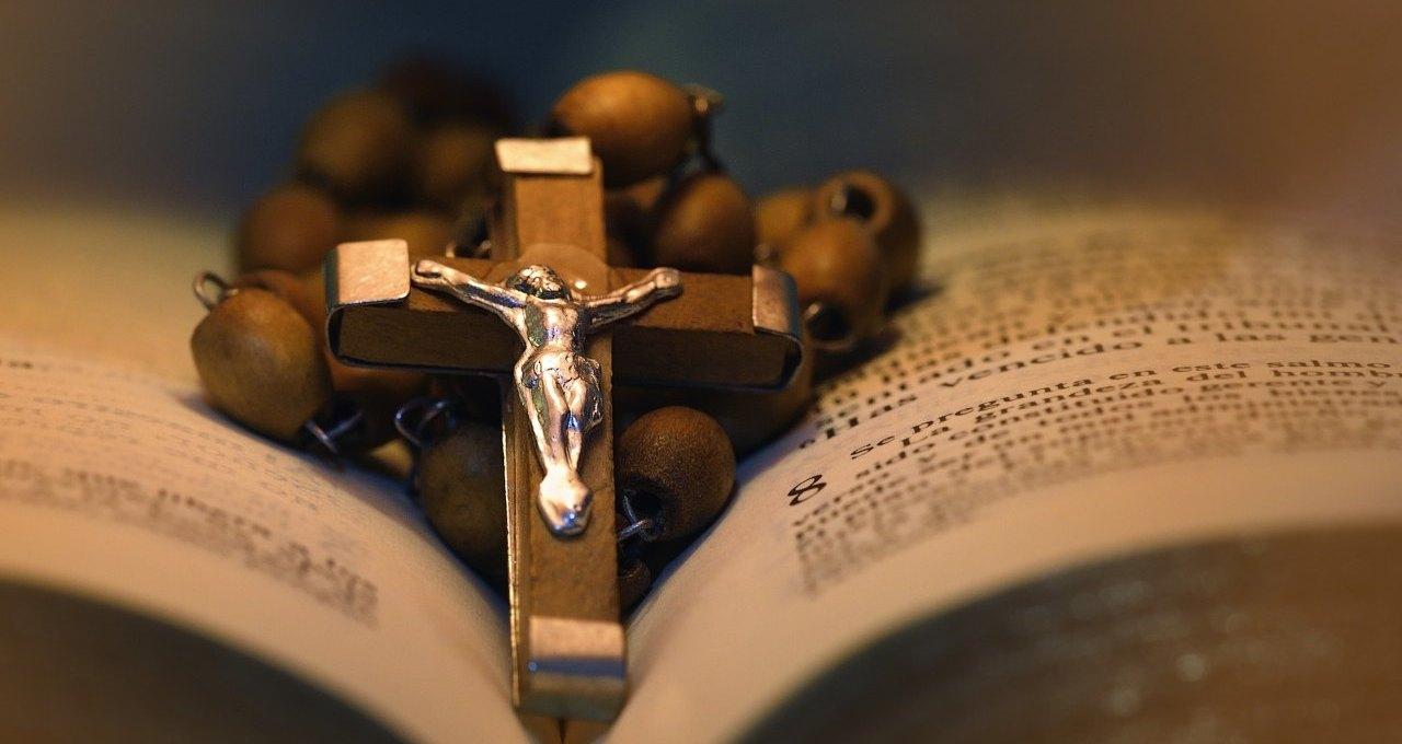 omicidio-in-chiesa,-prete-ucciso-prima-della-messa:-un-dolore-incancellabile