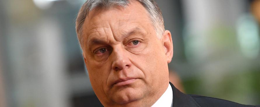 l'ungheria-ha-approvato-una-legge-che-vieta-di-parlare-di-temi-lgbt+-nelle-scuole